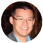 Dr. Frank Leung